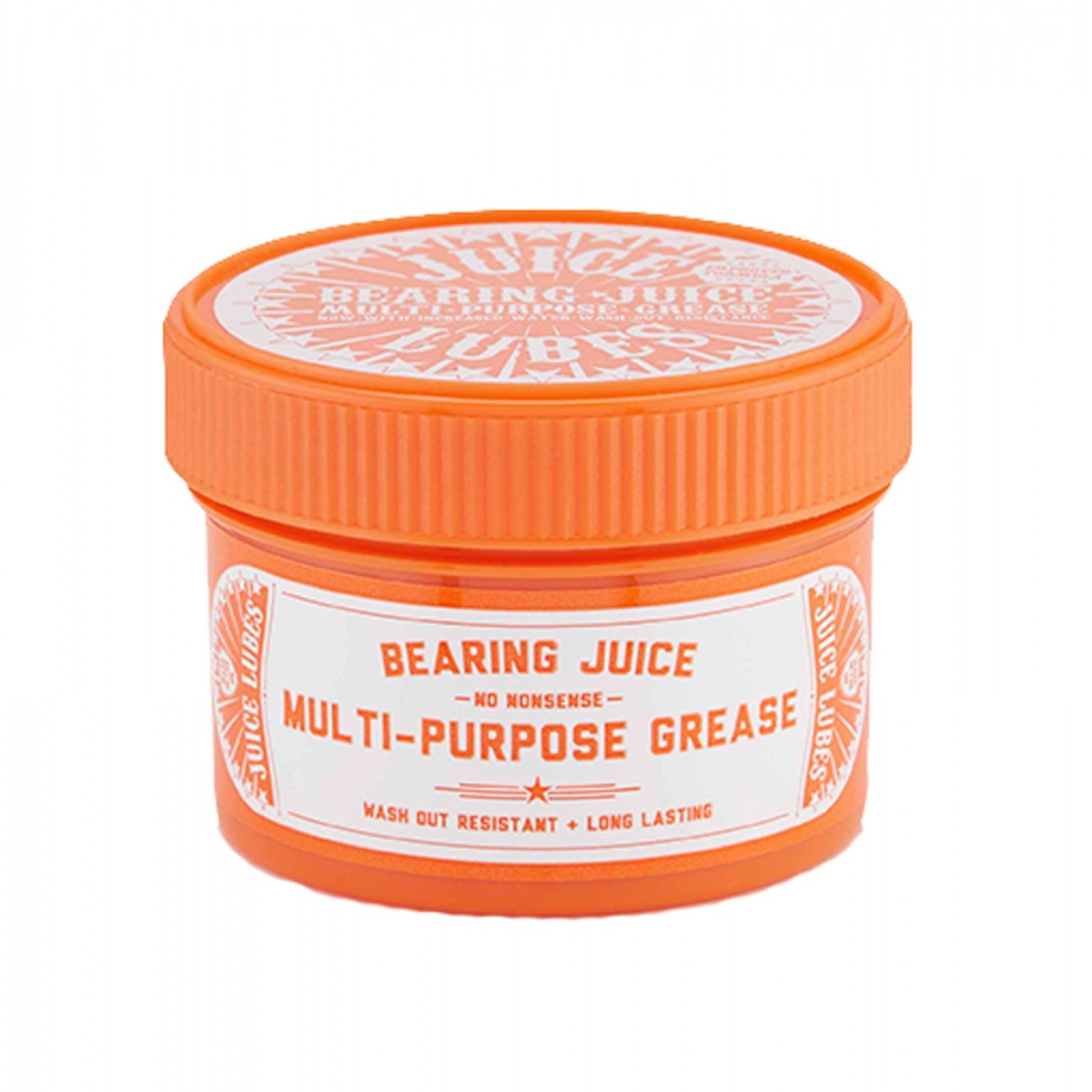 Graisse BEARING JUICE - 150ml