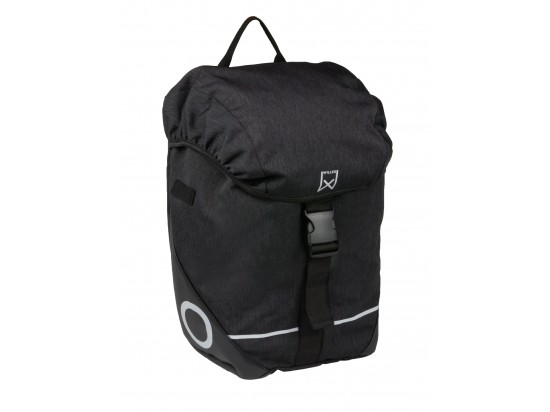 SAC BAGAGES COMPACT -...