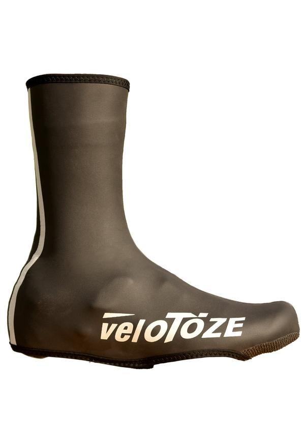 Couvre chaussures Néoprène...