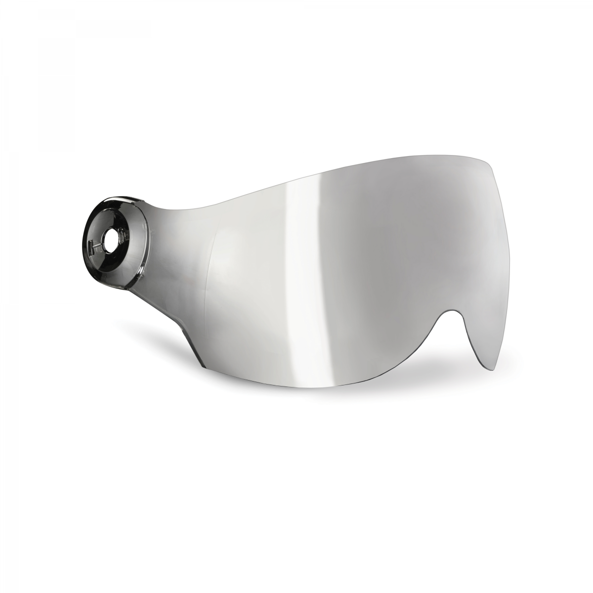 Visière Urban R - Silver...