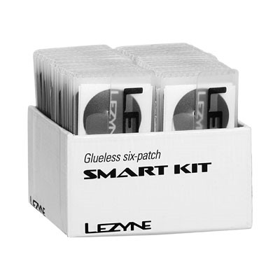 SMART KIT - BOX - 34kits
