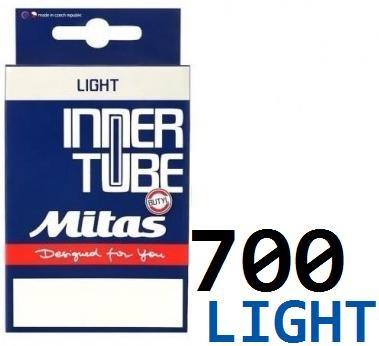 Light Road 700x23/28C -...