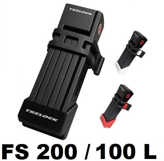 FS-200/100L