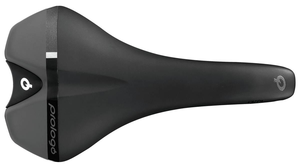 Kappa T2.0 147