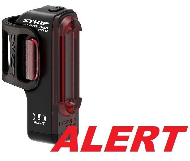 STRIP DRIVE -Pro Alert