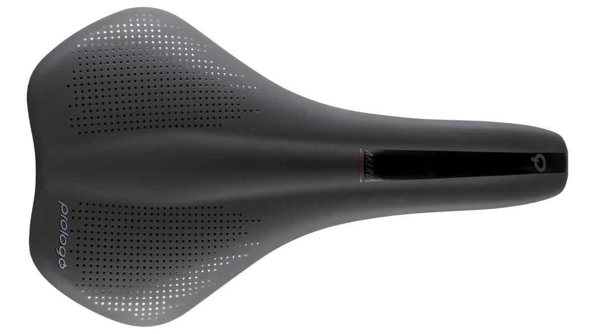 Akero T2.0 150
