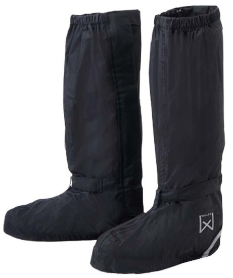COUVRES-BOTTES