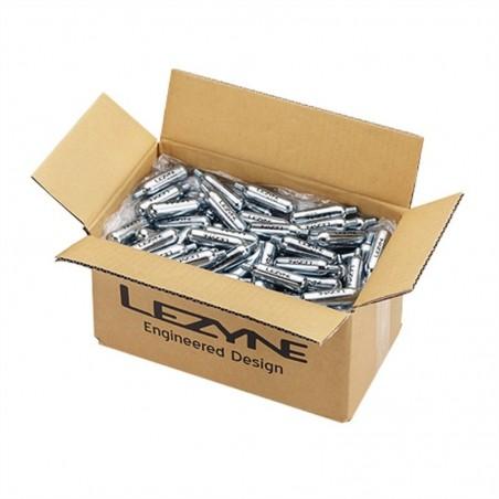 BOX 16g - 250cart